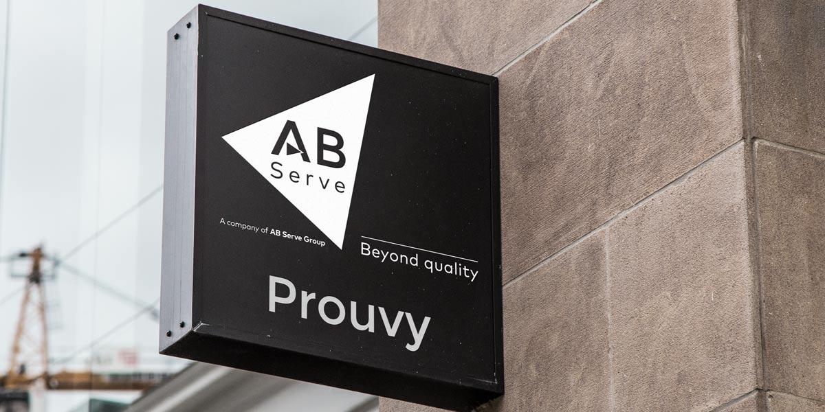 AB Serve à Prouvy 2