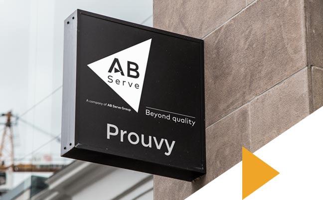 AB Serve à Prouvy